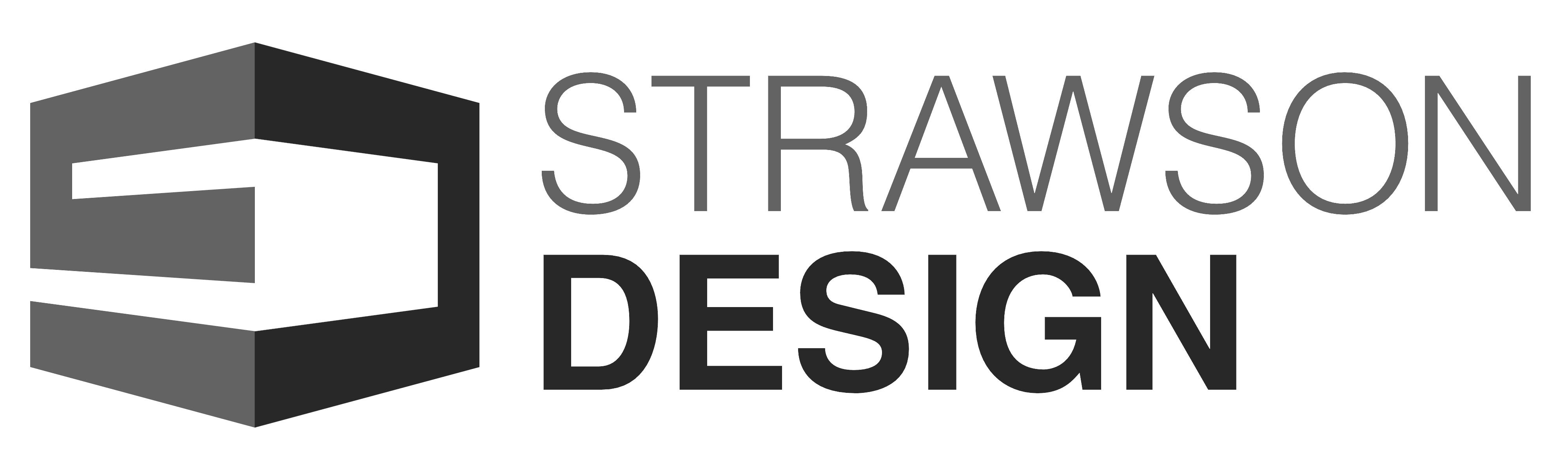 Strawson Design